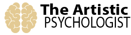 The Artistic Psychologist